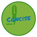 Concise eCommerce Marketing Consulting